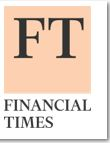 logo financial times.JPG